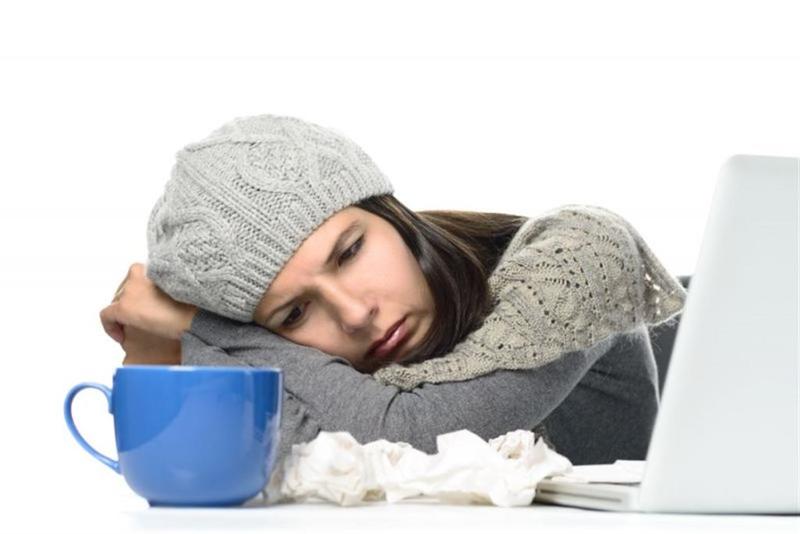 إرشادات لتجنب اكتئاب الشتاء