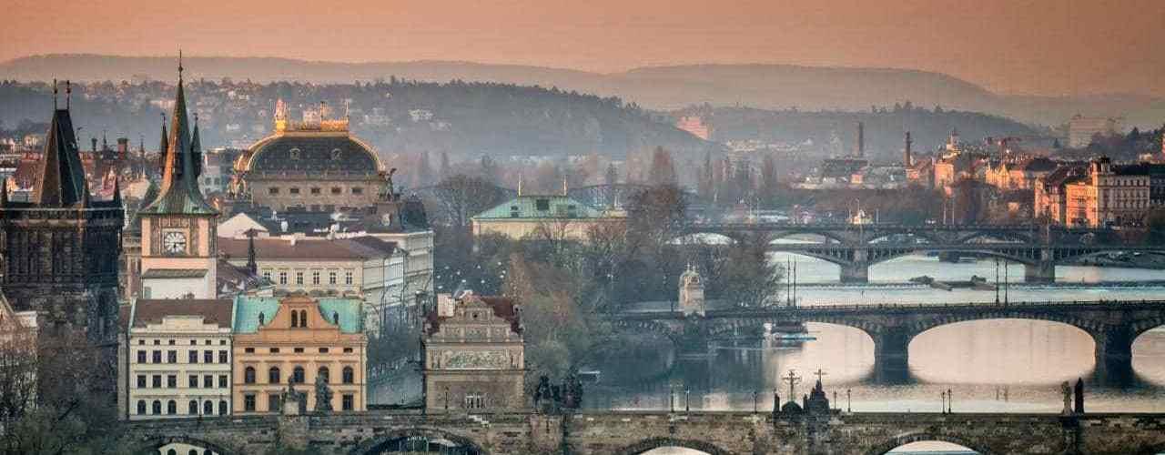 تفاصيل مدهشة عن رومانيا ومعالمها السياحية الجذابة