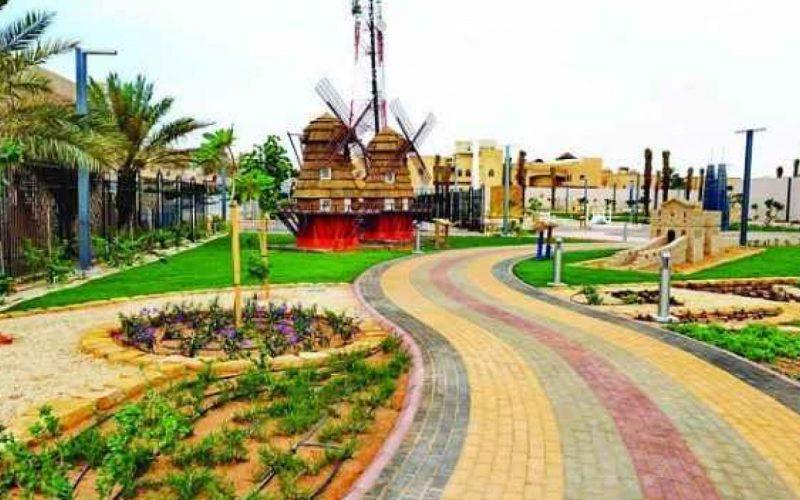أفضل أماكن للشواء في الرياض للعوائل