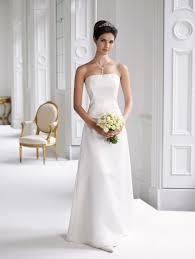 c7a2f32b6 اللون الأبيض من الألوان التي تعشقه جميع الفتيات ،ولكن اللون الأبيض في هذا  التصميم جذاب بطريقة رهيبة للغاية ،حيث أن الأقمشة المصنوع منها هذا الفستان  تتمثل في ...