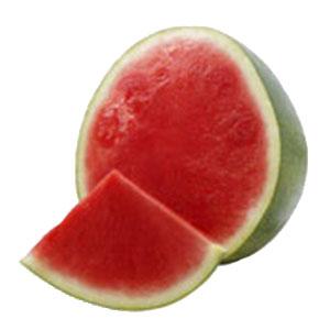 عصير البطيخ بالصور والخطوات