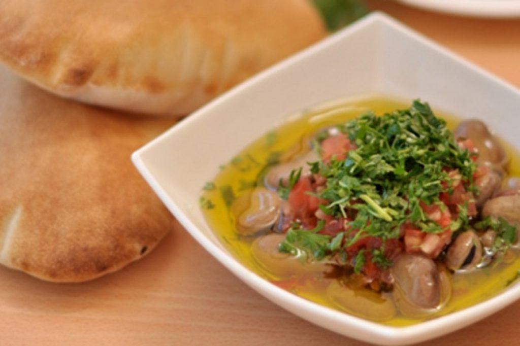 أحلي أكلة مصرية