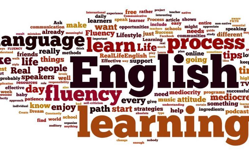 ضمائر الوصل في اللغة الإنجليزية تعلم الضمائر