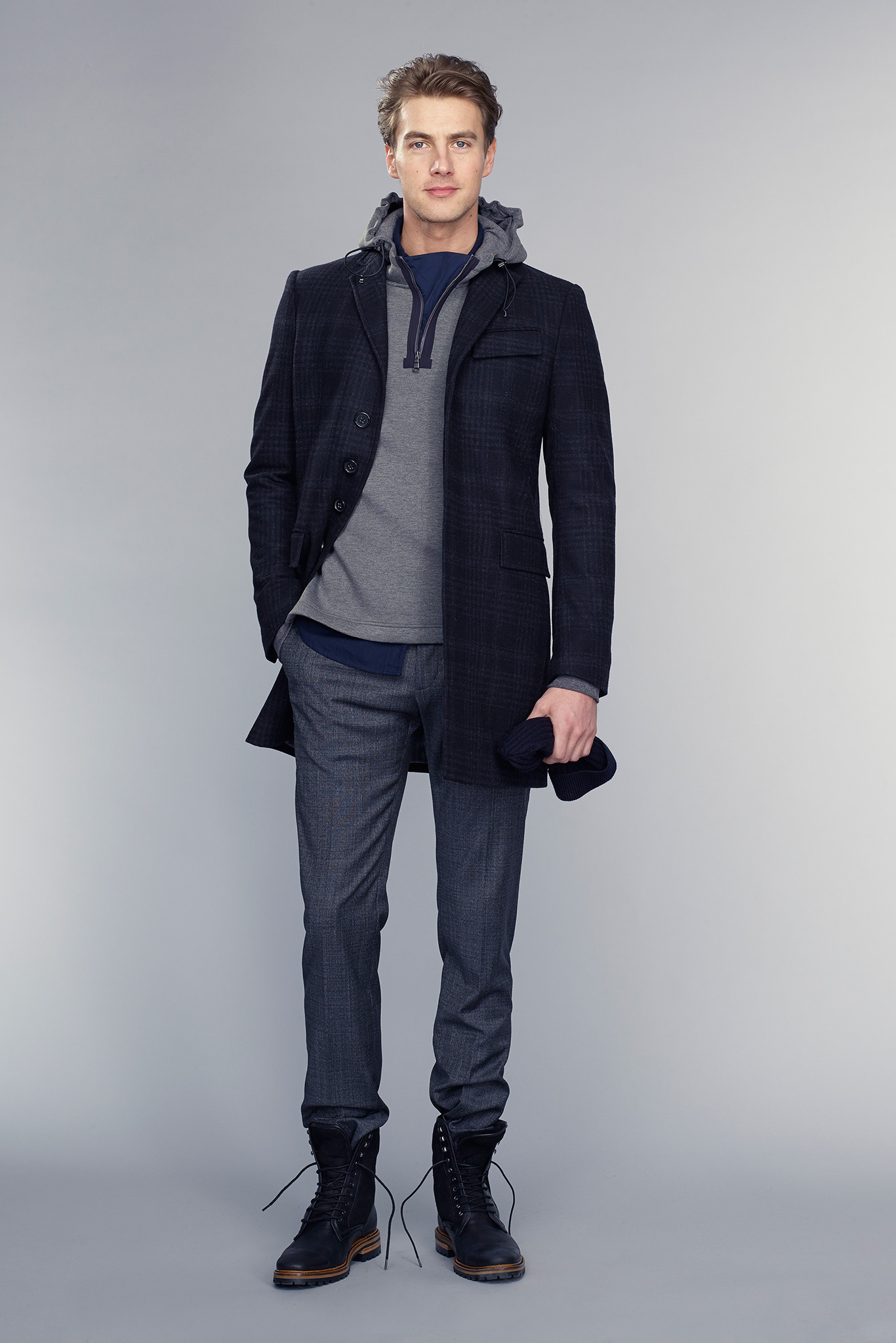 Banana-Republic-Fall-Winter-2015-2016-Mens-Collection-12