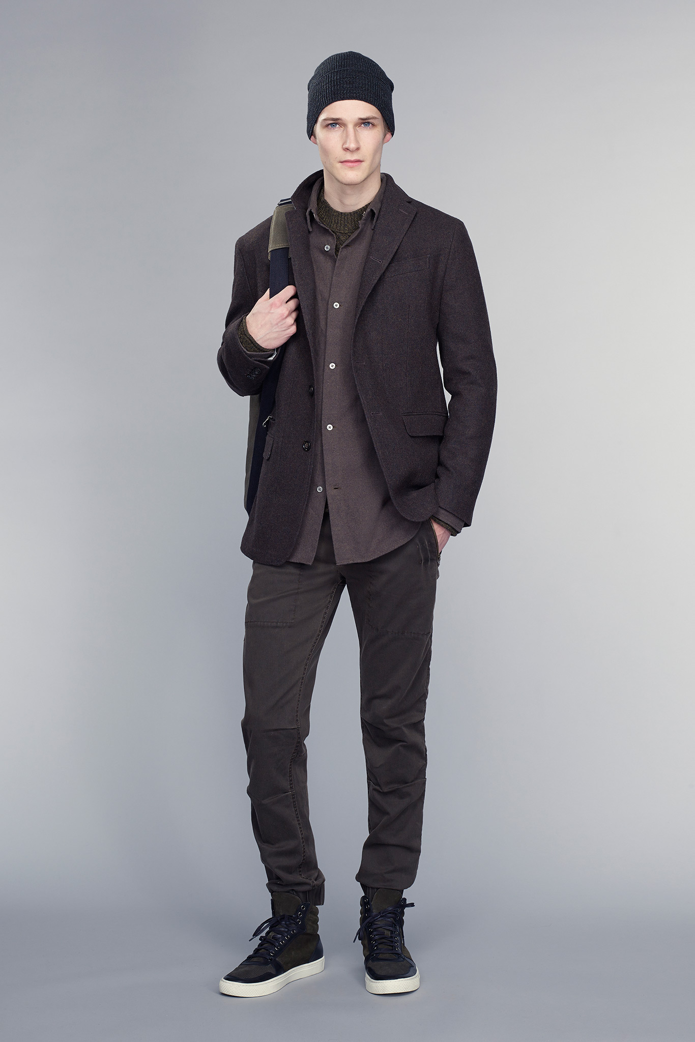 Banana-Republic-Fall-Winter-2015-2016-Mens-Collection-9