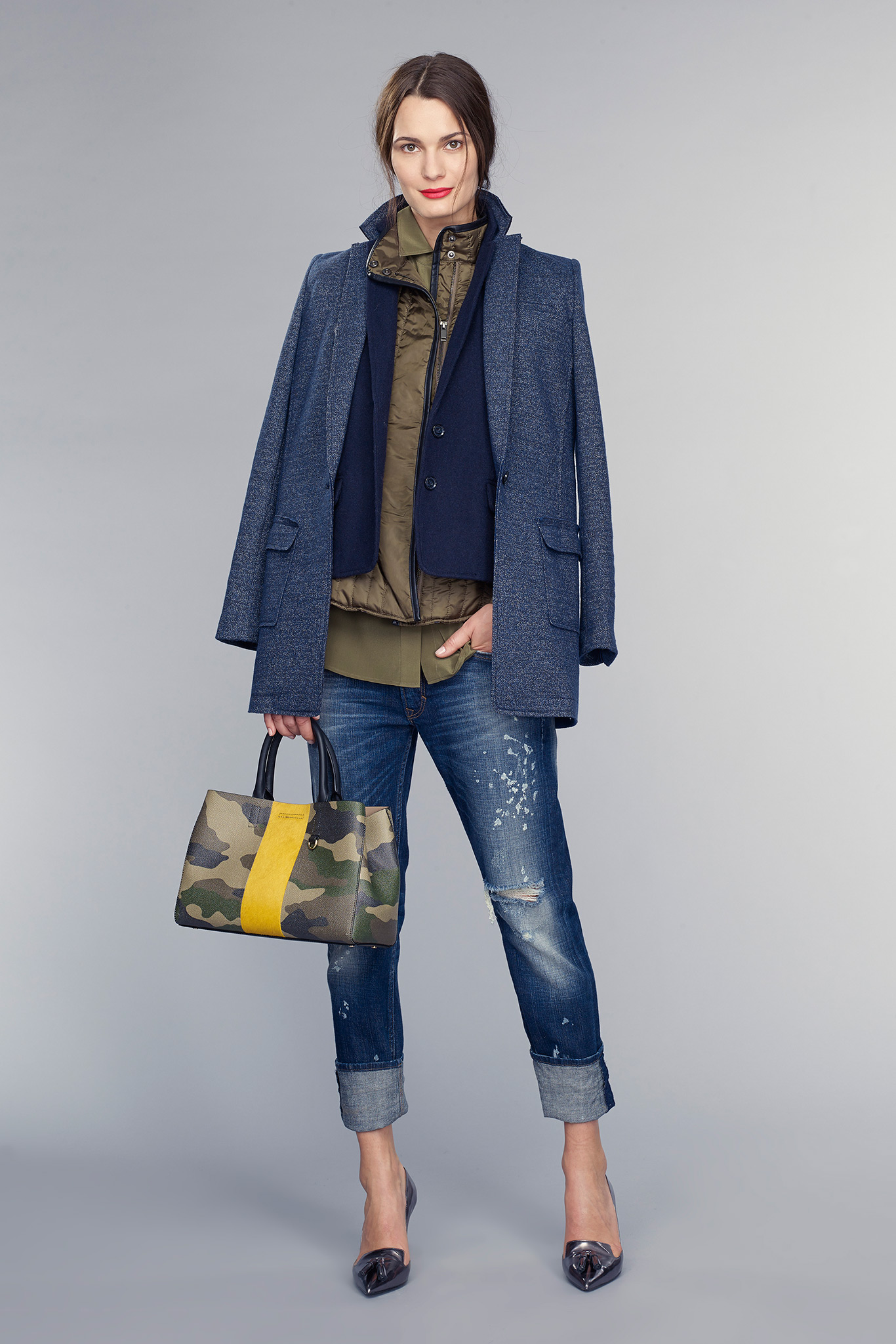 Banana-Republic-Fall-Winter-2015-2016-Womens-Collection-12