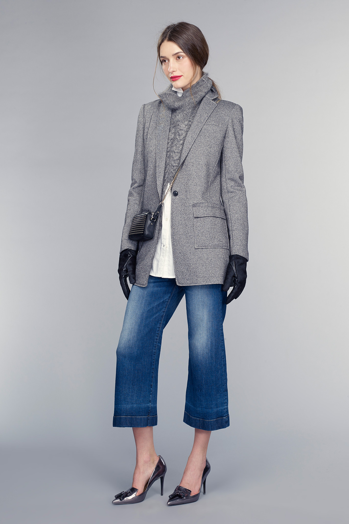 Banana-Republic-Fall-Winter-2015-2016-Womens-Collection-6