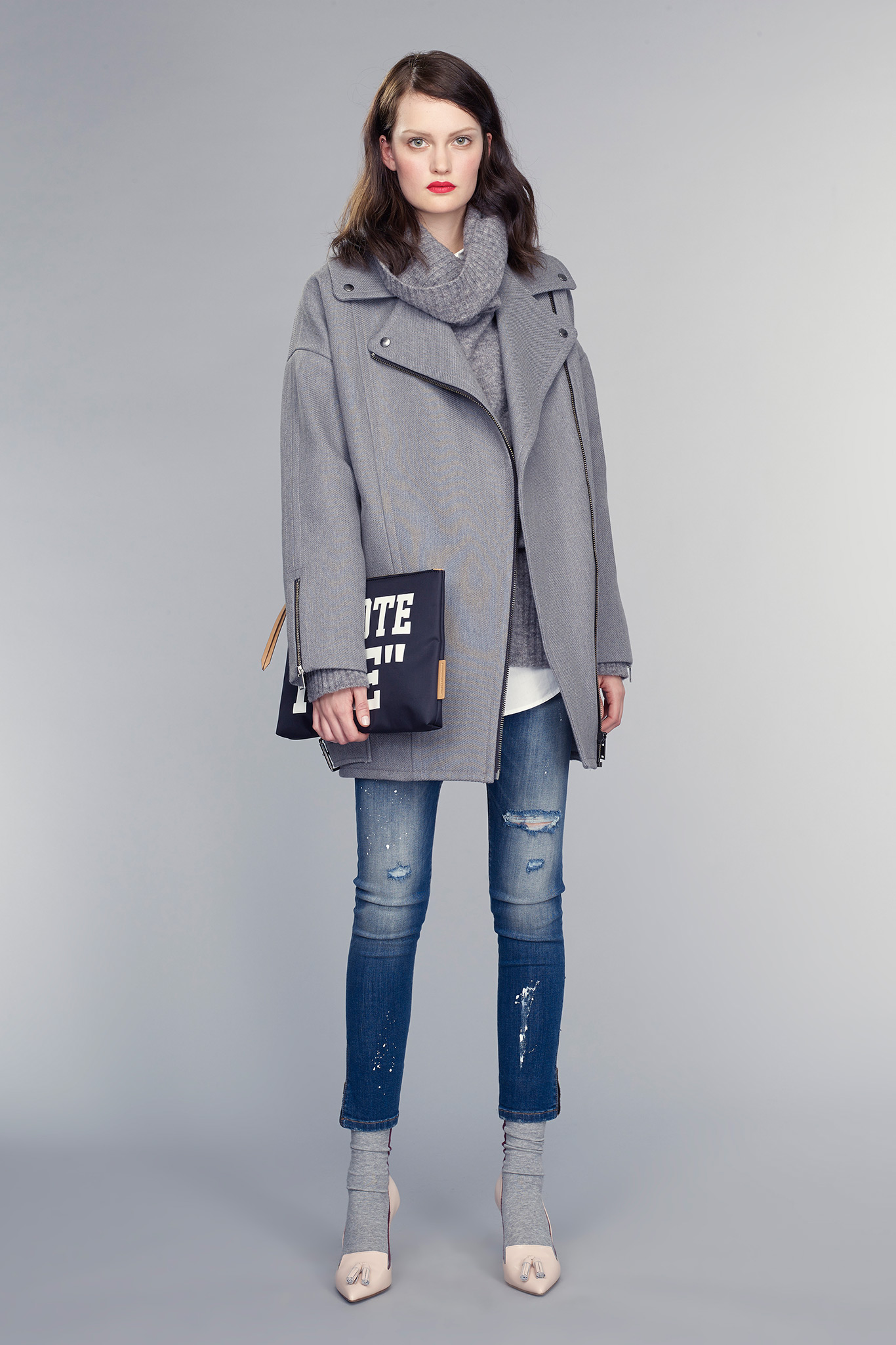 Banana-Republic-Fall-Winter-2015-2016-Womens-Collection-7