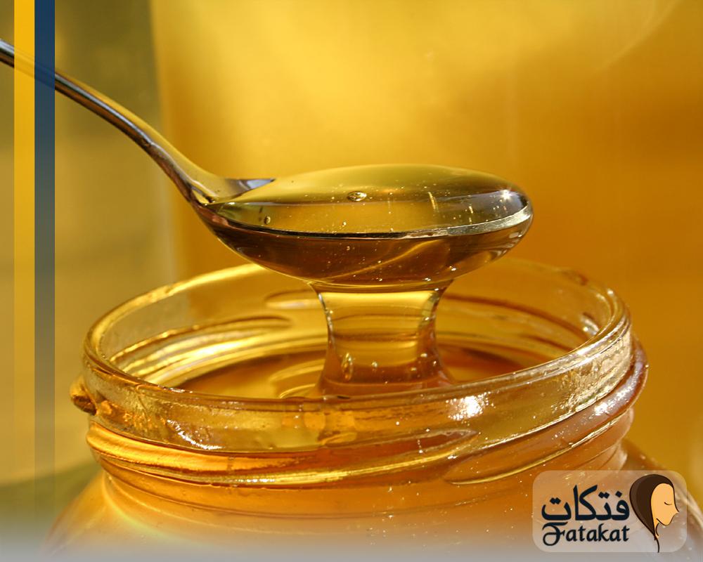 فوائد العسل للوقاية من الأمراض