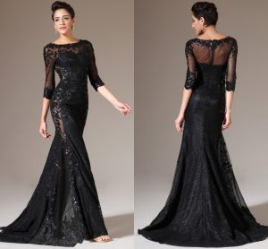 Black-Evening-Dresses-With-Sleeves-1466258465-2016