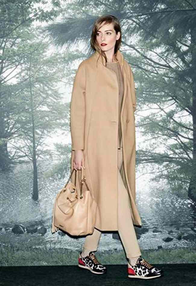 Blugirl-Handbags-fall-winter-2016-2017-Handbags-Collection-Fashion-Handbags-Fall-winter-Shoulder-Bags-3
