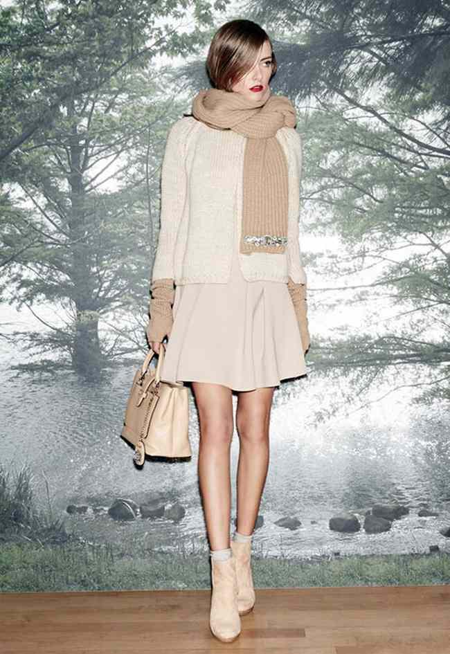 Blugirl-Handbags-fall-winter-2016-2017-Handbags-Collection-Fashion-Handbags-Fall-winter-Shoulder-Bags-5