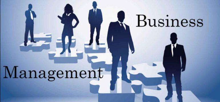 ما هي مواد تخصص إدارة الأعمال؟!