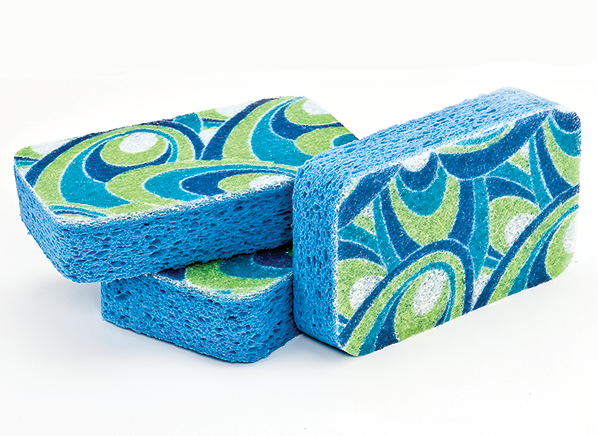CRO_Home_Scrubby_Sponges_04-15