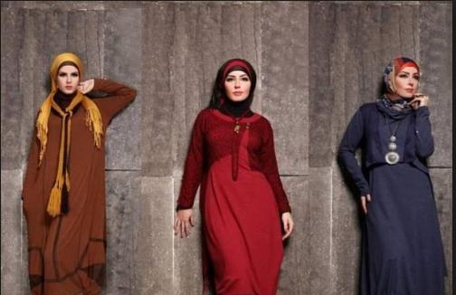 ملابس العيد للكبار