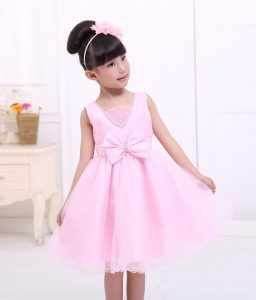 ?????? ???? ?????? 2019 Casual-dress-cute-little-girl-little-girl-evening-dress-cake-dress-tutu-princess-dress-hot-models-256x300.jpg