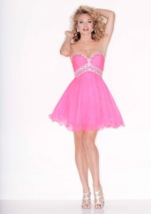 Cheap-New-Cocktail-Dresses-bg_9207-3659