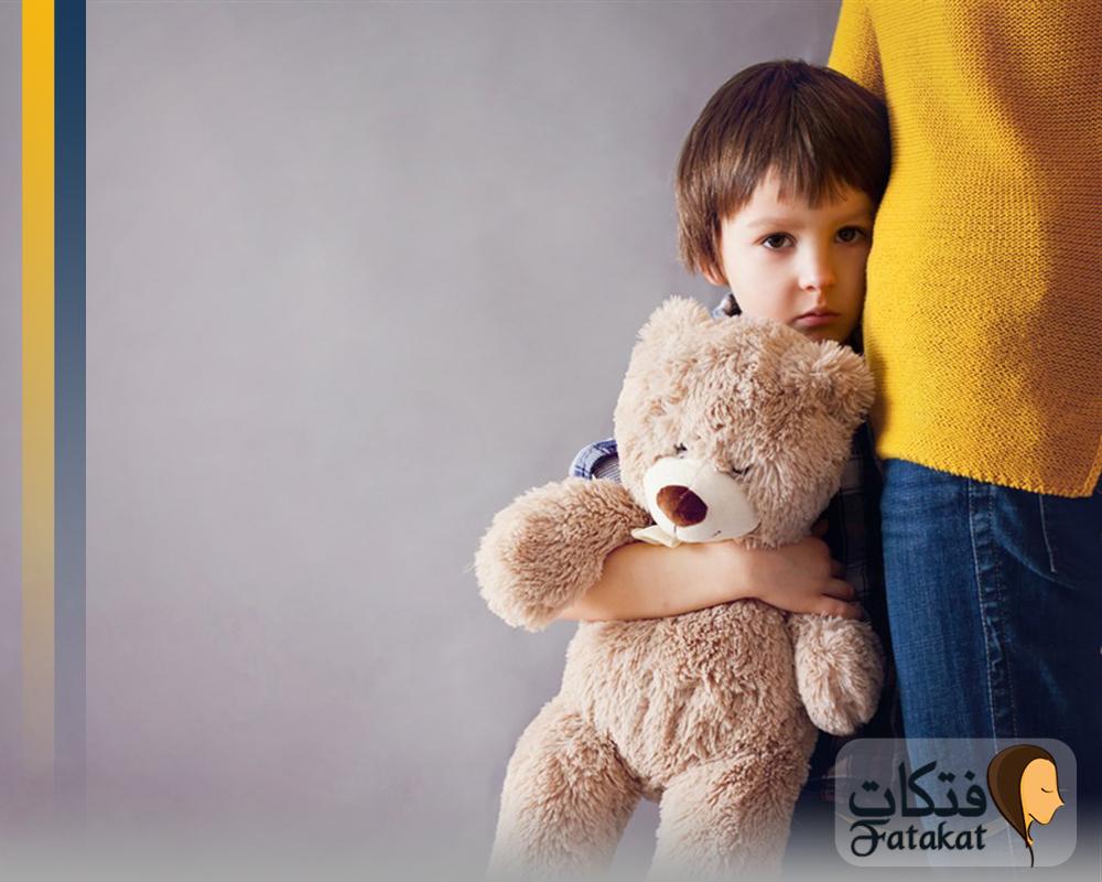 مراحل نمو الطفل في عمر 6 سنوات