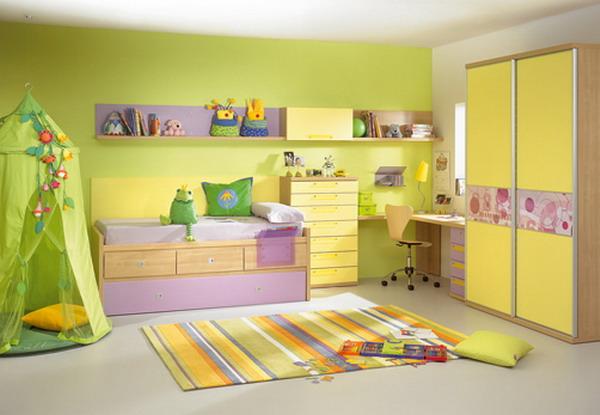 Childrens-Bedroom-Furniture-Sets-004