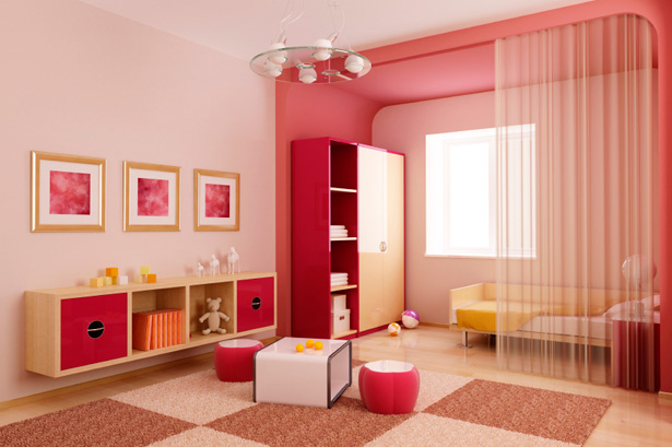 Childrens-bedroom-ideas-2017-2