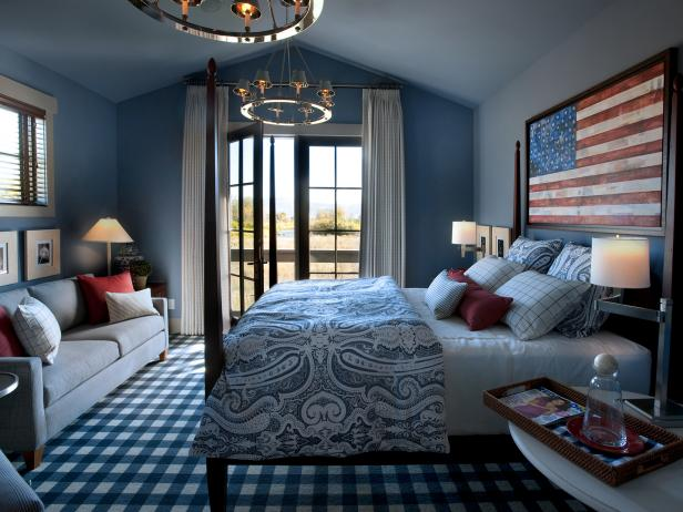 DH2012_Guest-Bed-2_4x3.jpg.rend.hgtvcom.616.462
