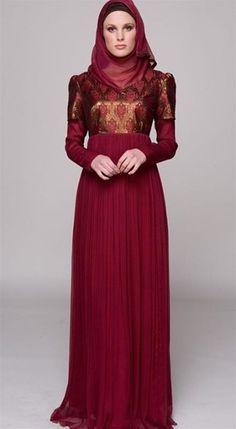 Evening dresses veiledمنتدي فتكات عرب