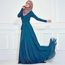 Evening dresses veiledمنتدي فتكات عرب15