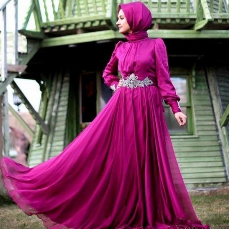 Evening dresses veiledمنتدي فتكات عرب3