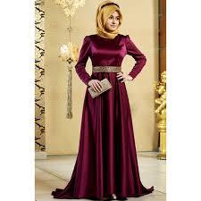 Evening dresses veiledمنتدي فتكات عرب5