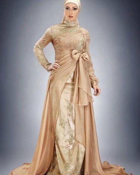 Evening dresses veiledمنتدي فتكات عرب7