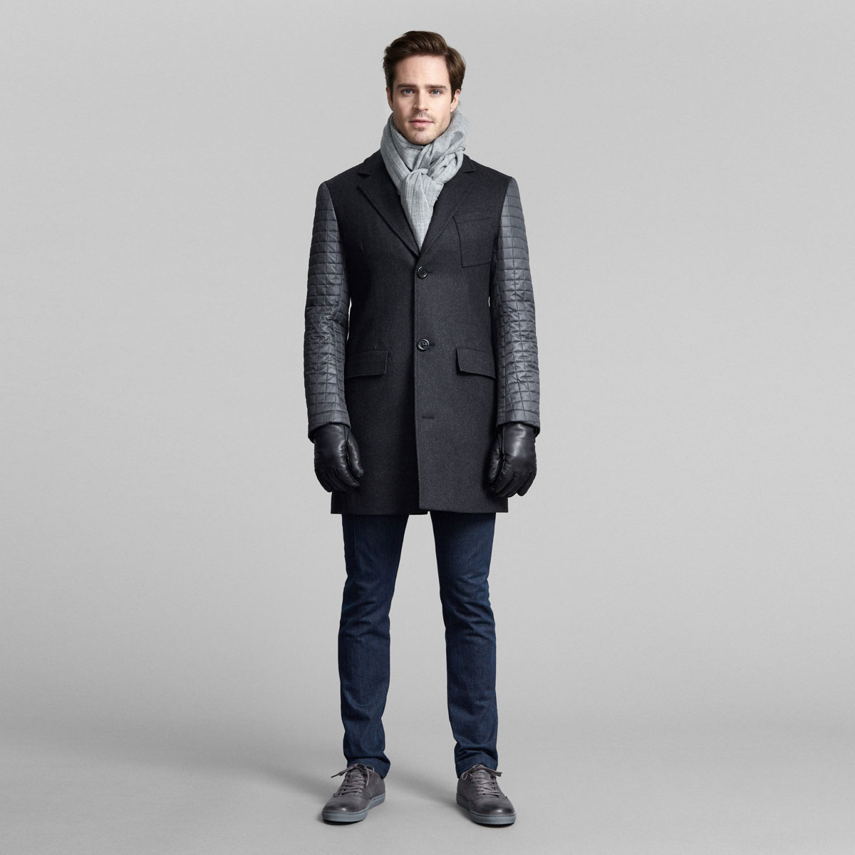 FRENN-Fall-Winter-2015-2016-Mens-Lookbook-1