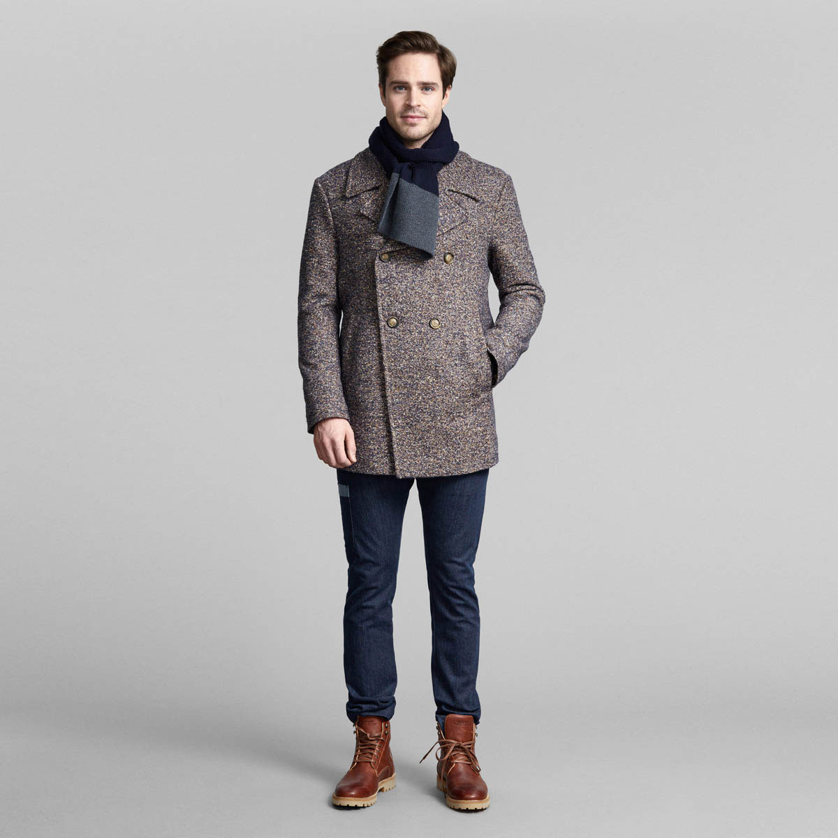 FRENN-Fall-Winter-2015-2016-Mens-Lookbook-3