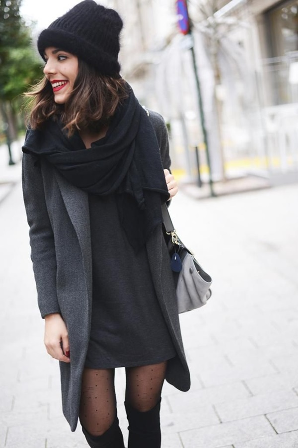 Fall-Winter-Fashion-Outfits-For-2015-8