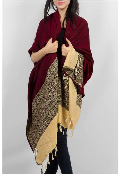 Fall-Winter-Stunning-Kashmiri-Shawls-Collection-2014-15-2