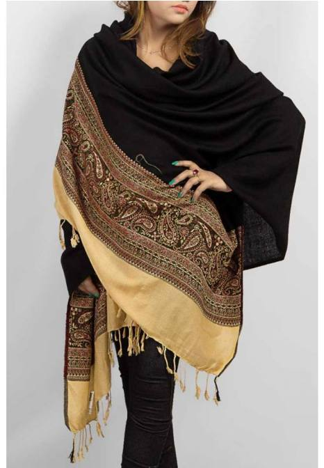 Fall-Winter-Stunning-Kashmiri-Shawls-Collection-2014-15-5
