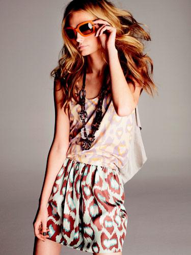 Fashion-tagpapjpg