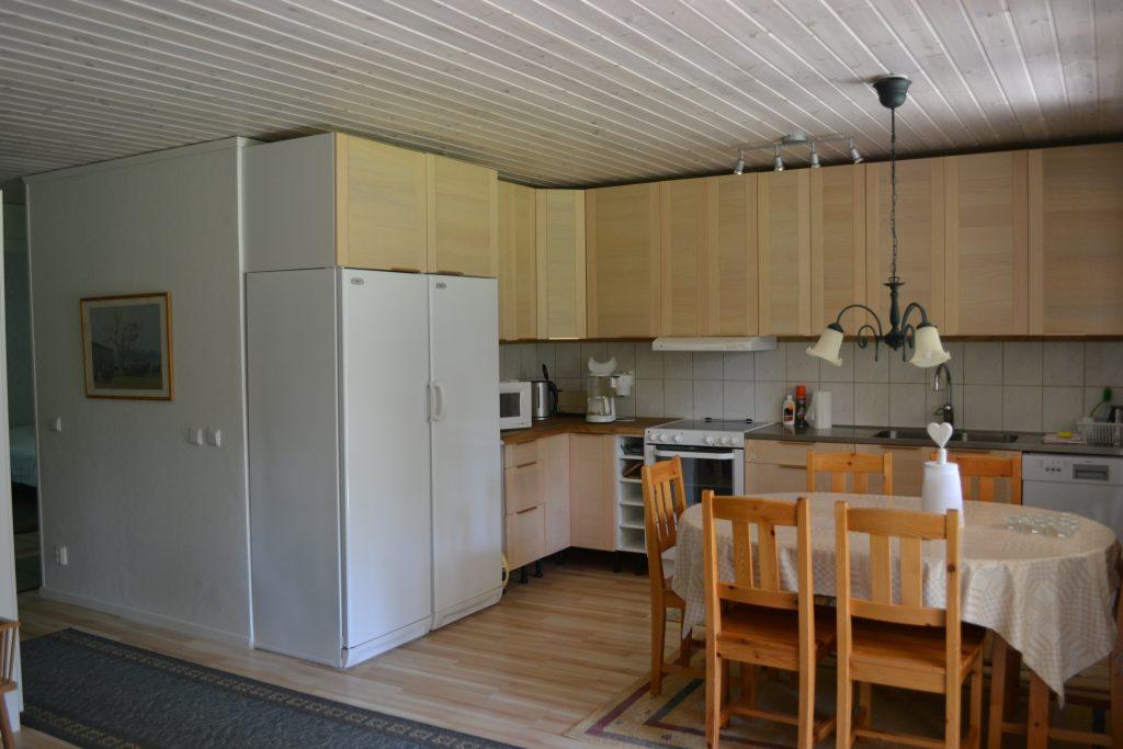 holiday-home-modern-holiday-home-on-gotland-sweden-gotland-tofta-18600_picturetype-kitchen