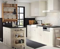 holiday-turkish-kitchens