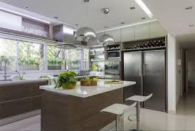 holiday-turkish-kitchens1