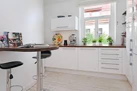 holiday-turkish-kitchens2