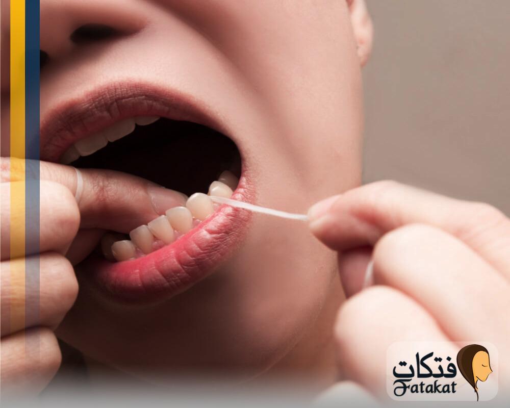 كيف يمكن علاج خراج الاسنان للحامل ؟ اكتشف الإجابة