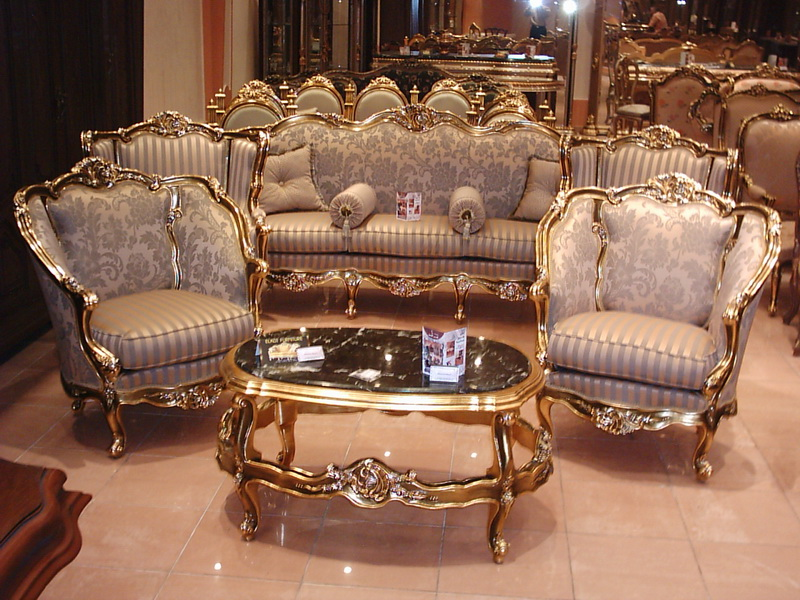 furniture egypt
