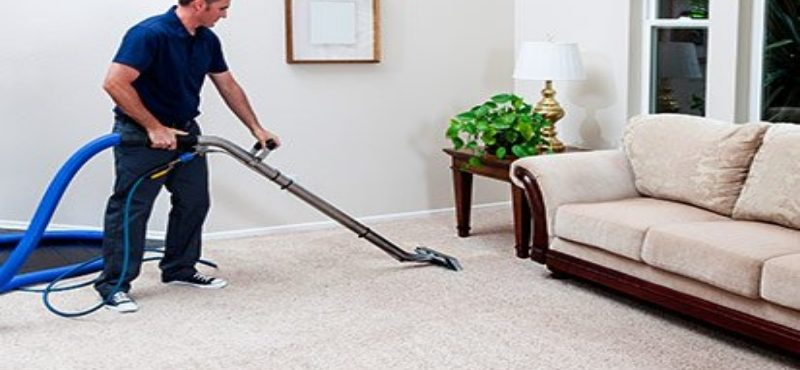 شركة تنظيف منازل ببيشه