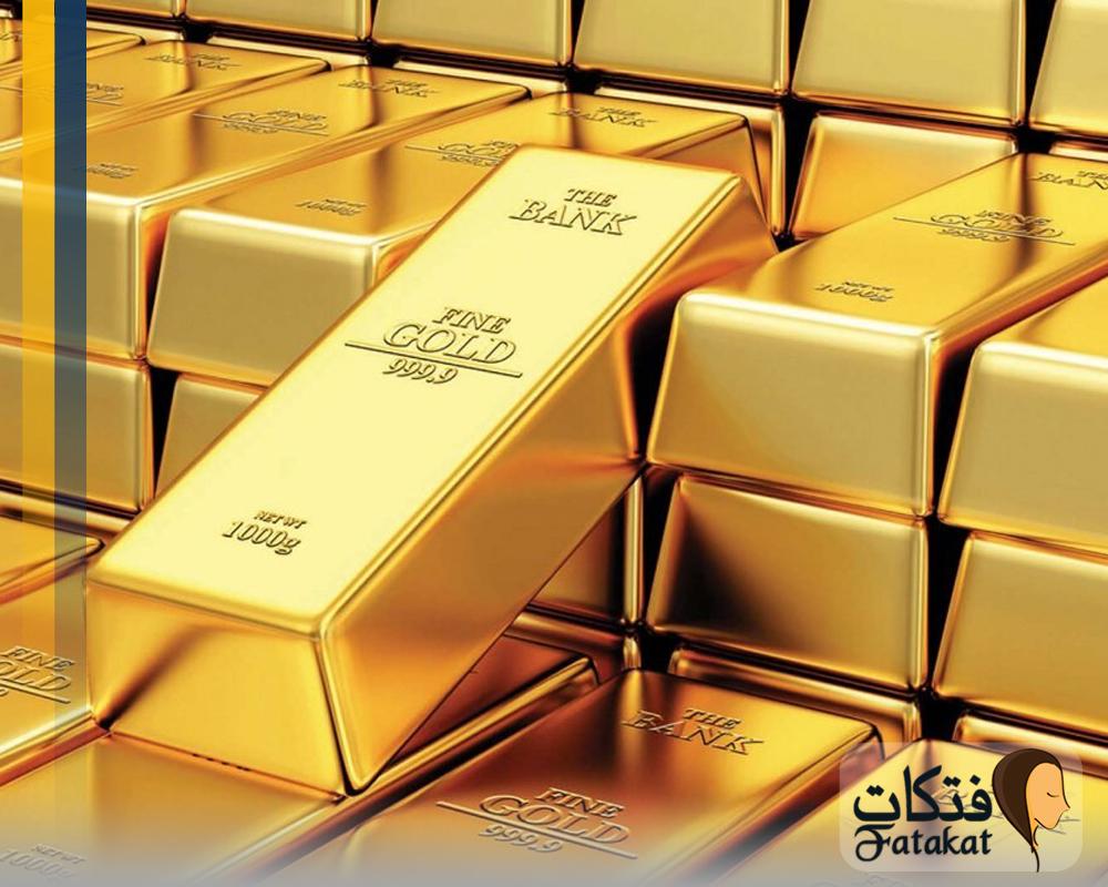 تفسير حلم استرجاع الذهب المسروق لابن سيرين