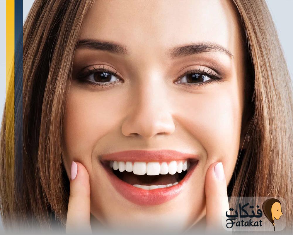 تفسير رؤية الابتسامة والضحك والمنام
