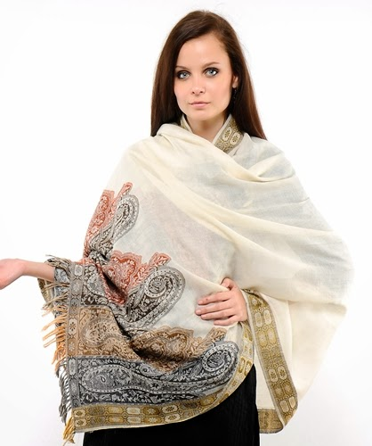 Kashmiri-Winter-Shawls-Collection-2013-14-for-Women-12