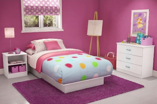 Kids-Bedroom-Furniture-Set