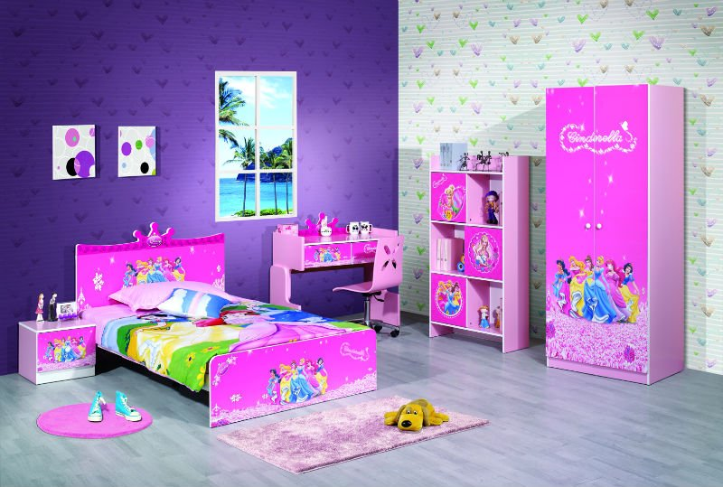 kids room furniture. Black Bedroom Furniture Sets. Home Design Ideas