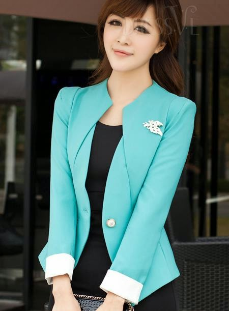 Korean-Blazers-&-Hoodies-For-Teen-Girls-By-DressVe-From-2015-6