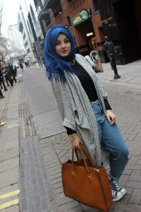 Latest-Trends-of-Casual-Wear-Hijab-Styles-with-Jeans-2016-2017-19